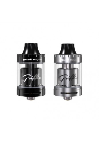 Griffin Mini 25 RTA - Geekvape