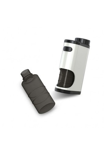Bouteille Pico Squeeze - Eleaf