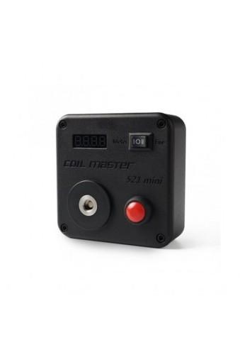 521 Mini Tab - Coil Master
