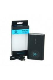 Chargeur d'accu Energystash 004 - Vaporesso