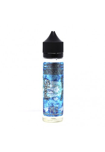 Skadi 50ml - Elysian Elixirs
