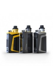 Kit RDTA Box Mini 100w - iJoy