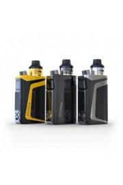 Kit RDTA Box Mini 100w - iJoy