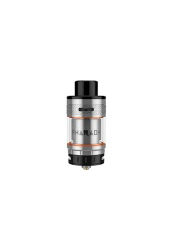 Pharaoh RTA - Digiflor