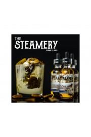 Flambe - Steamery