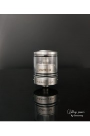 Switch RDA / RDTA - Paradigm Modz