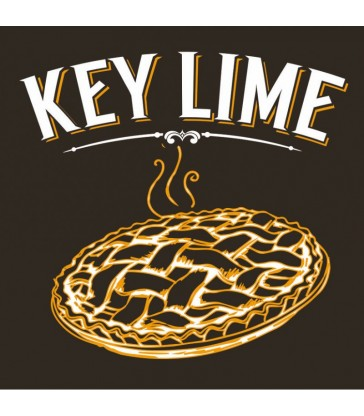 Key Lime - Pye