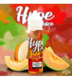 Awesome Honeydew 50ml - Hype Juice