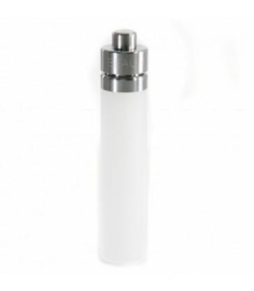 Squonk Refill Bottle - Hotcig