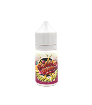 Concentré Passion Fruit 30ml - Bubble Gum