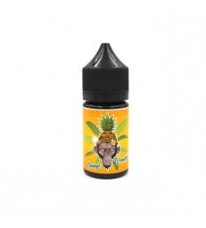 Concentré Orange Pineapple 30ml - Malaysian Fruity