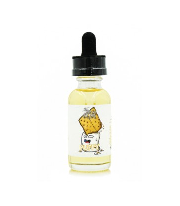 Puffy 50 ML - The Steam Factory