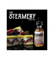 FREZ - The Steamery