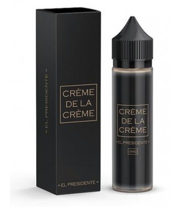 Crème De Leche - Creme de la Creme