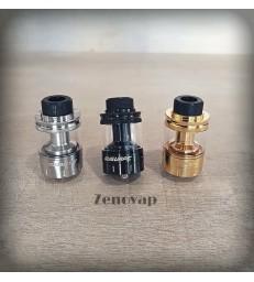 Boreas V2 RTA - Augvape