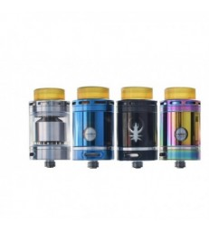 Kaiser RTA 3ML - SmokJoy