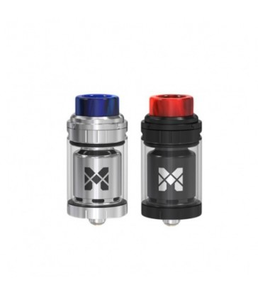 Mesh RTA 2ML - Vandy Vape