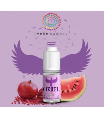 Uriel 10ml - Nova liquides