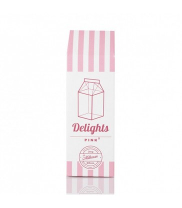 Pink2 - Delights
