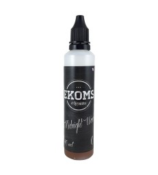 Midnight Wood 40 ml - EKOMS