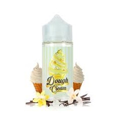 Dough Cream 100 ml TPD - Dough Cream