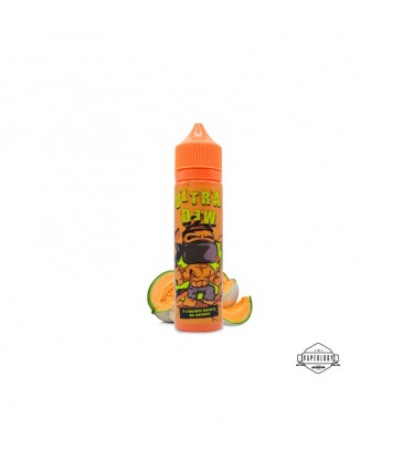 Honey Dew 50ml - Ultra