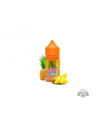 Concentré Pineapple Mix 30ml - Sunshine Paradise