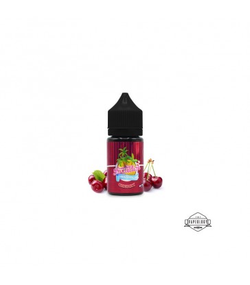 Concentré Cherry 30ml - Sunshine Paradise