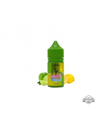 Concentré Lemon Lime 30ml - Sunshine Paradise