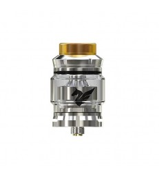 Bellerophon RTA 4ml - Wismec