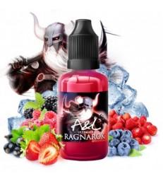 Concentré Ragnarok 30ml - Arômes et Liquides