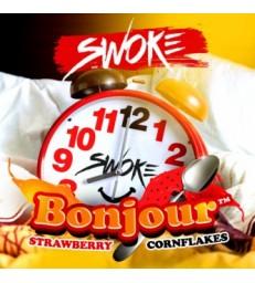 Bonjour 10ml - Swoke