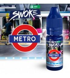 Metro 10ml - Swoke