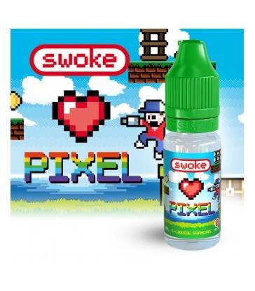 Pixel 10ml - Swoke