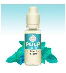 La Menthe Polaire 10 ml Pulp