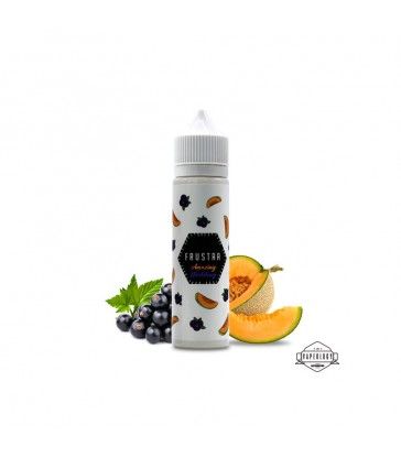 Amazing Wedding 50ml - Frustaa