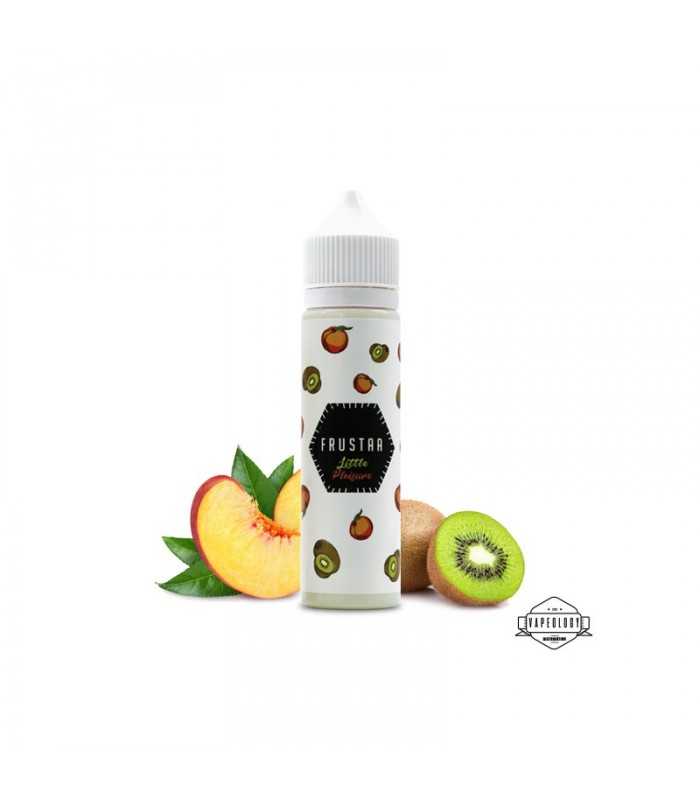 Little Pleasure 50ml - Frustaa