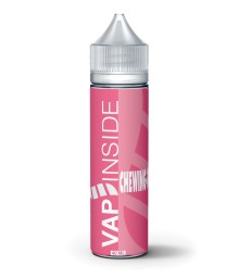 Barbe a papa Vapinside - 40ml