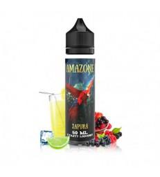 Japura Amazone 50 ml
