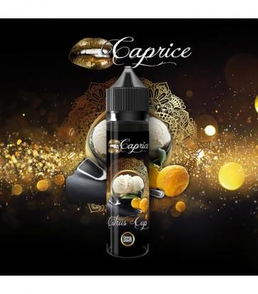 Caprice - Citrus Cup (Edition Limitée) 50ml