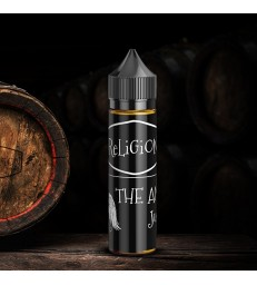 The Angel 50ml - Religion Juice