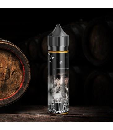 Le Vieux Loup de Mer 50ml - Religion Juice