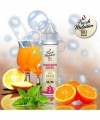 Mandarin Subtil 50 ml - Bio France