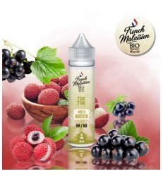 Tuk Tuk 50 ml - Bio France
