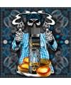 Knoks Roba 50ml By JMM