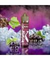 Knoks Purple K 50ml By JMM