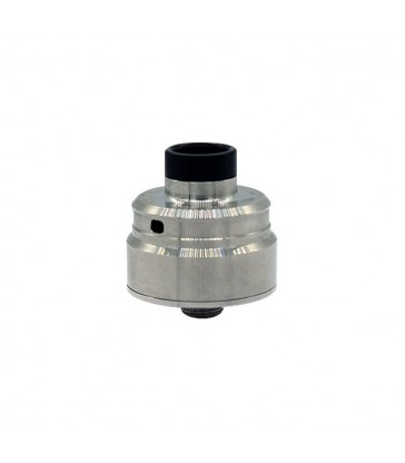 Manor RDA 24mm - Phantohm