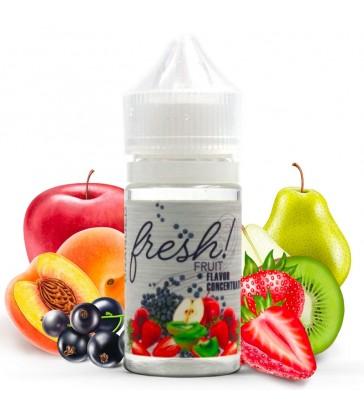 Arôme concentré Fresh Fruit Kinetik Labs