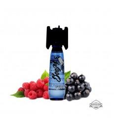 Blue 50ml - Boom Juice