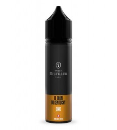 Le Brun Du Kentucky - 50ml